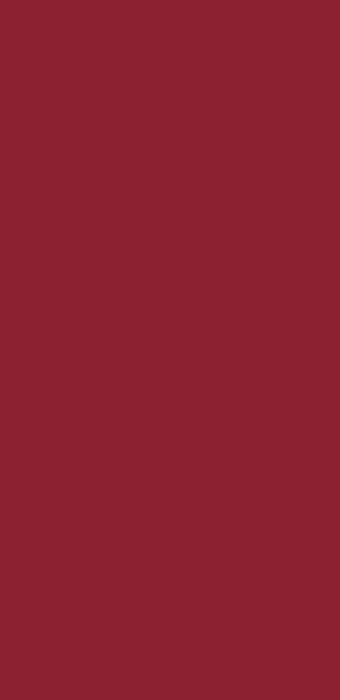 Flatirons Red