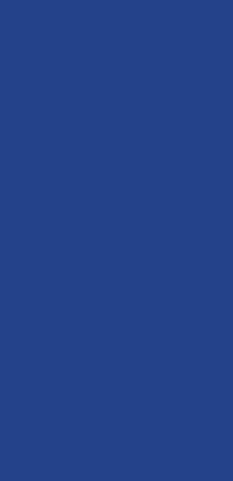 Skyline Blue